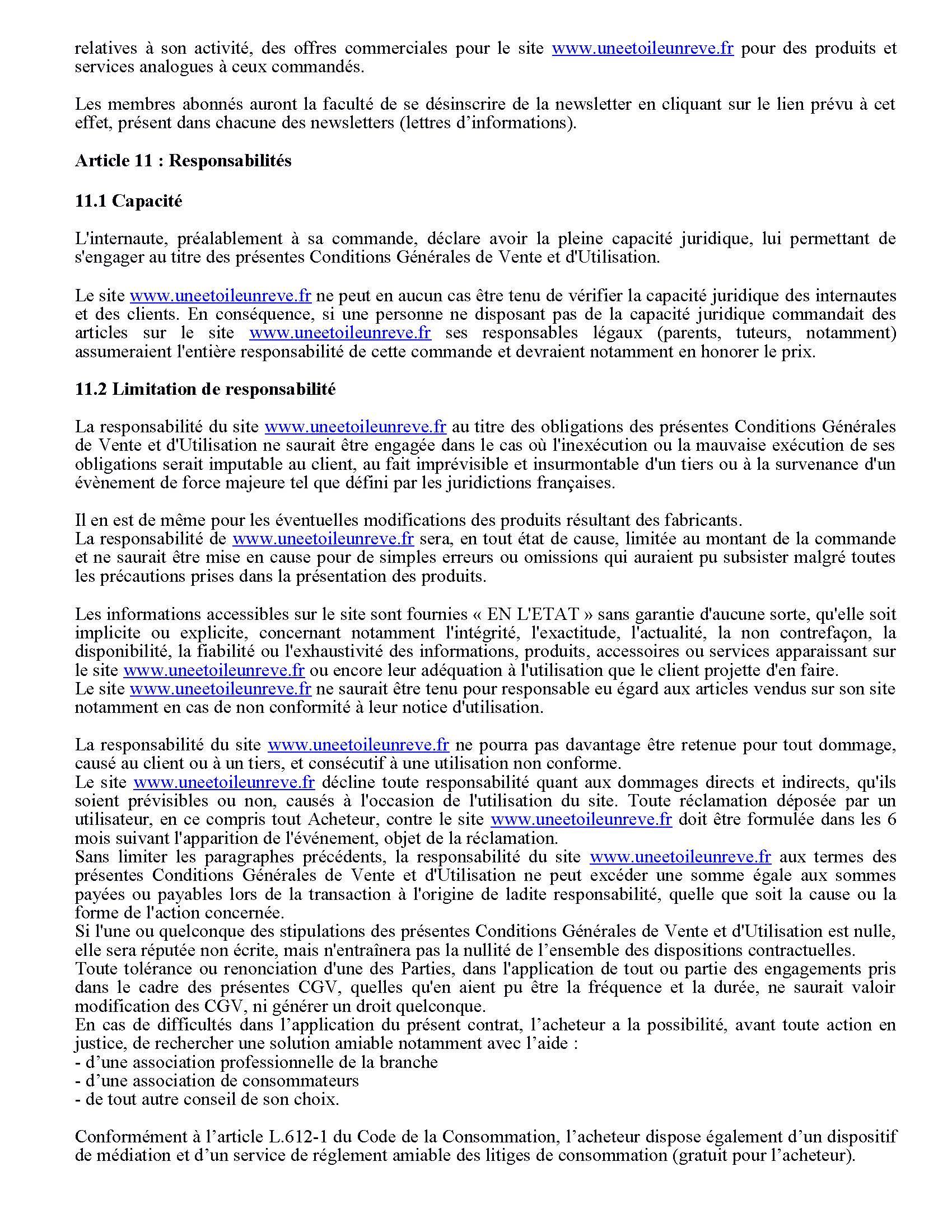 CGV_www.uneetoileunreve.fr_Page_13.jpg