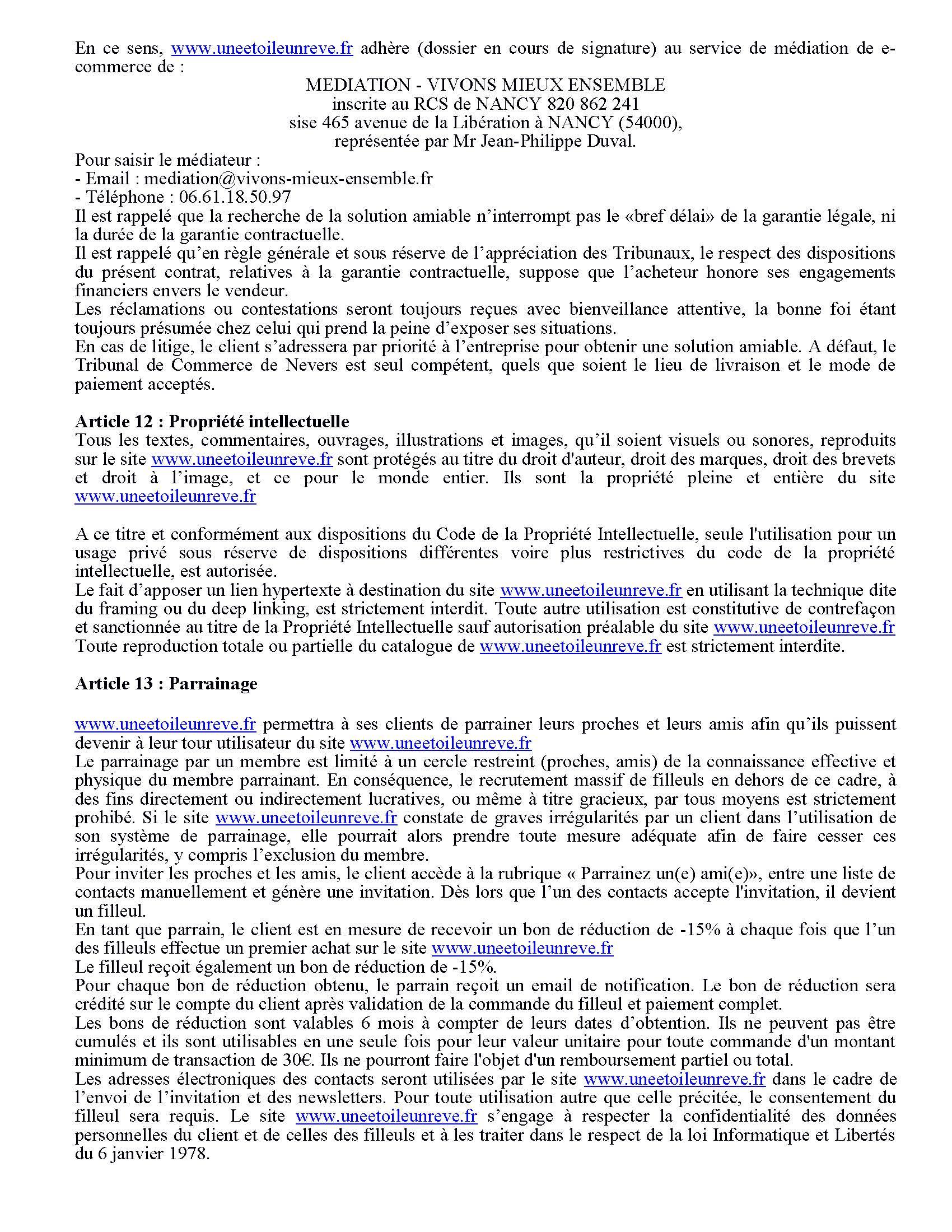 CGV_www.uneetoileunreve.fr_Page_14.jpg