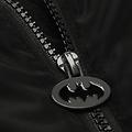 Blouson BATMAN