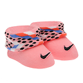Coffret 2 paires chaussons NIKE