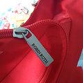 Sac shopping / plage ROBIN RUTH