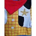 Pyjama WOODY Toy Story 4