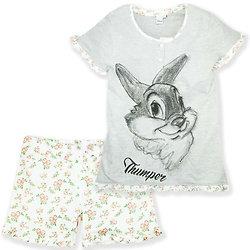 Pyjashort PANPAN