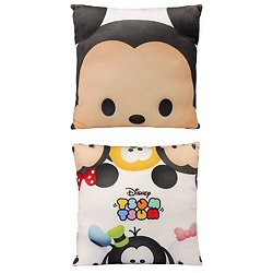 Coussin TSUM TSUM Mickey Mouse