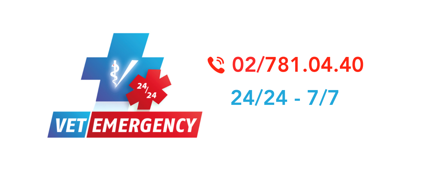 logo_vetemergency.png
