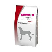 Intestinal Veterinary Diets