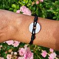 Bracelet à graver - Homme/Femme