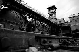 Mine - Mineurs