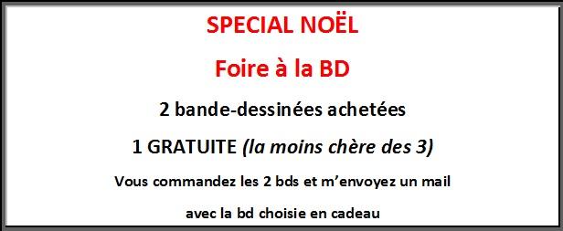 bd_noel_bis.jpg