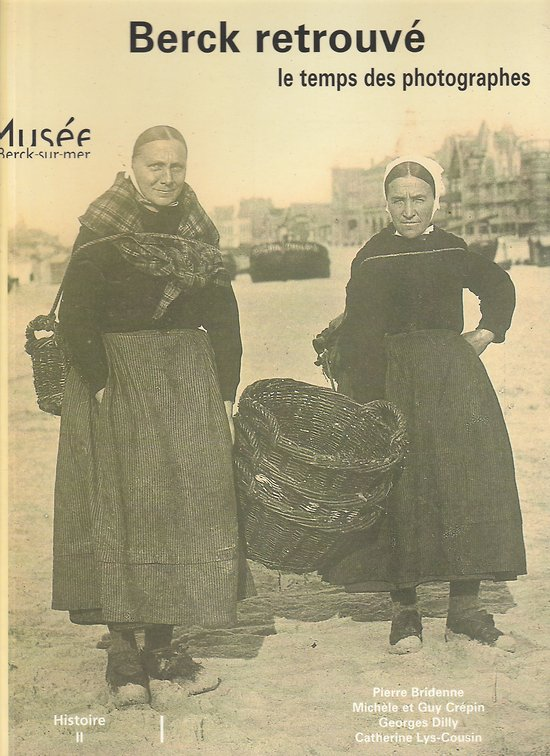 MUSEE DE BERCK-SUR-MER