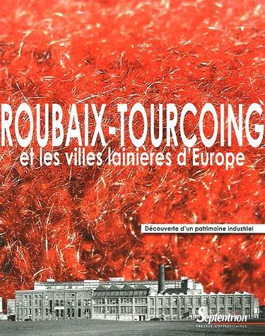 Roubaix Tourcoing