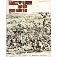 REVUE DU NORD 223