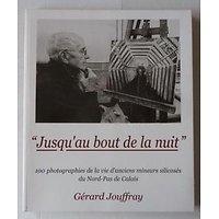 GERARD JOUFFRAY