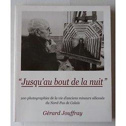 Gérard Jouffray