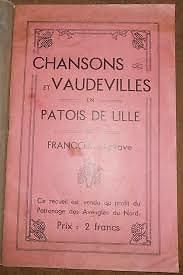 GUSTAVE FRANCOIS