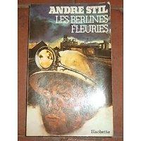 André Stil