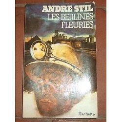 ANDRE STIL