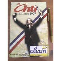 LE CHTI 2007