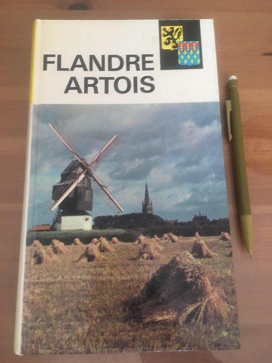 Horizons de France