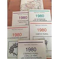 REGION NORD PAS-DE-CALAIS