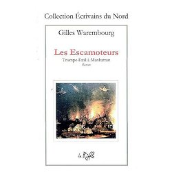 GILLES WAREMBOURG