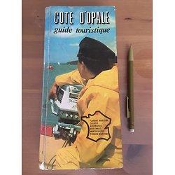 COTE D'OPALE