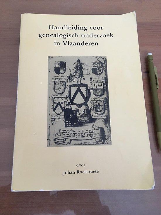 JOHAN ROELSTRAETE