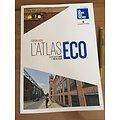 L'ATLAS ECO 2020