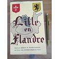 Lille en Flandre