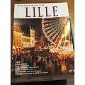 Couleurs Magazine Lille
