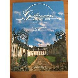 GREGOIRE DEBUIRE - RUDY LHOMME