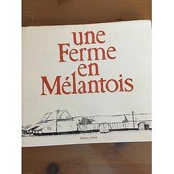 Francine Masselis