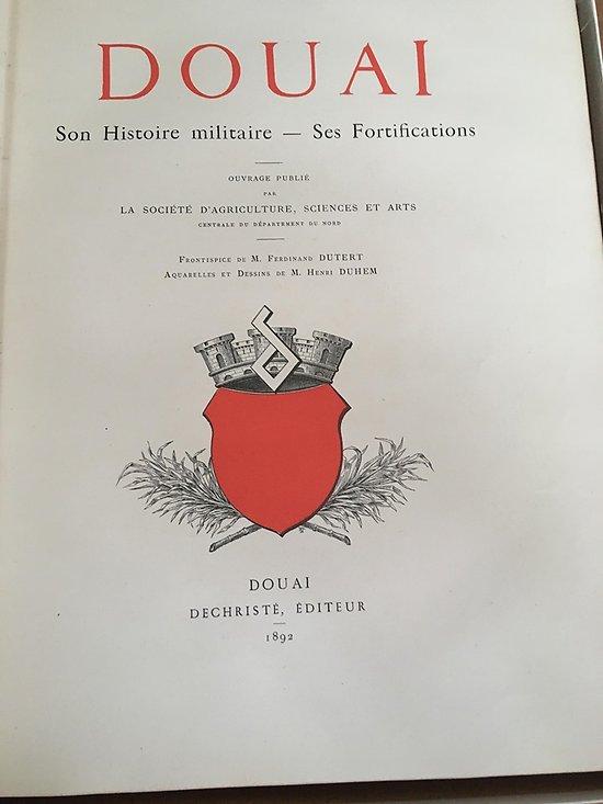 Société d'Agriculture Sciences et Arts