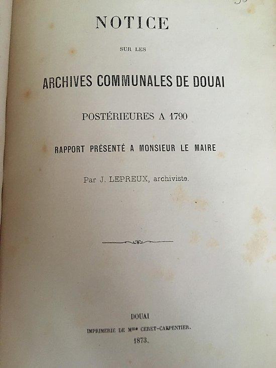 J. Lepreux