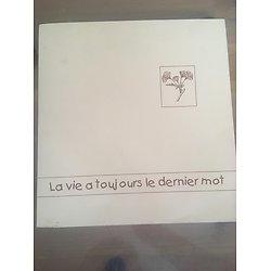 ACADEMIE DE LILLE - RENCONTRES LECTURE-ECRITURE DOUAISIS