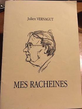 Julien Vernagut