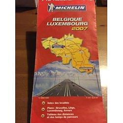 Michelin 716
