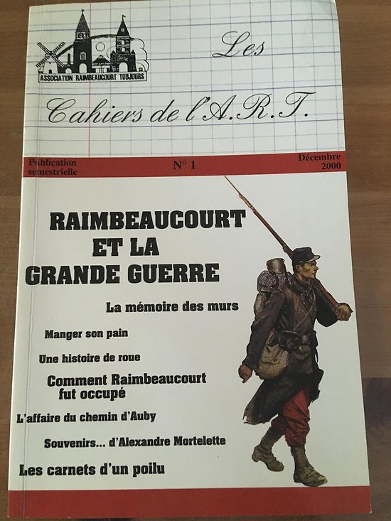 Bernard Coussée