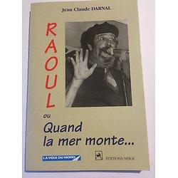 Jean Claude Darnal