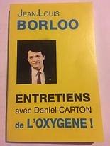 Daniel Carton - Jean Louis Borloo
