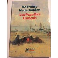 Die Franse Nederlanden - Les Pays-Bas Français