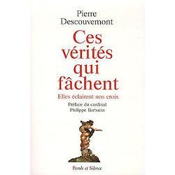 Pierre Descouvemont
