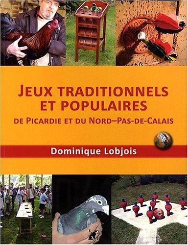 Dominique Lobjois
