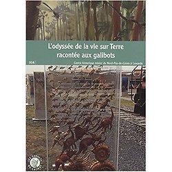 Centre historique minier du Nord - Pas-de-Calais