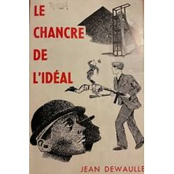 Jean Dewaulle