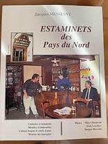 Jacques Messiant