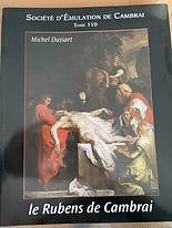 Michel Dussart