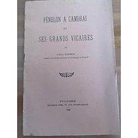 Joseph Durieux