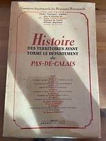 M. l'abbé Lestocquoy