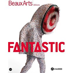 Beaux Arts éditions